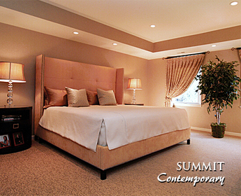 Summit Contemporary